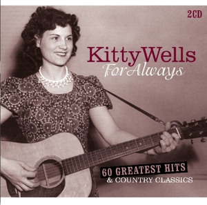 For Always: 60 Greatest Hits & Country Classics | Dodax.de