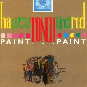 Paint and Paint | Dodax.ch