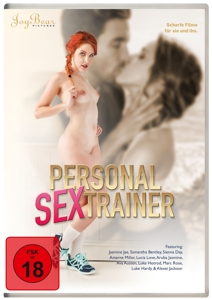 Personal Sex-Trainer | Dodax.at