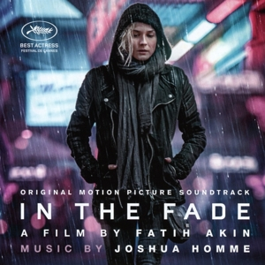 In The Fade | Dodax.fr