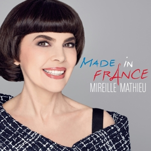 Made in France | Dodax.com
