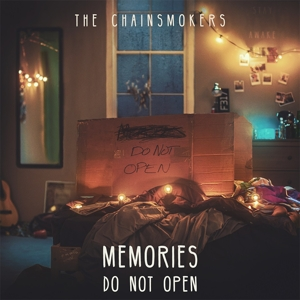 Memories: Do Not Open | Dodax.nl