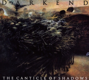 Darkend   The Canticle Of Shadows   Dodax.ch
