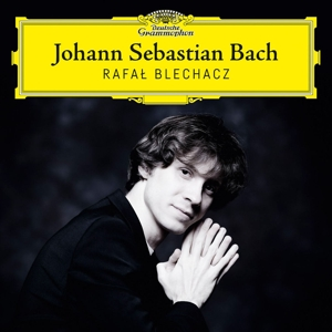 Johann Sebastian Bach, 1 Audio-CD | Dodax.at