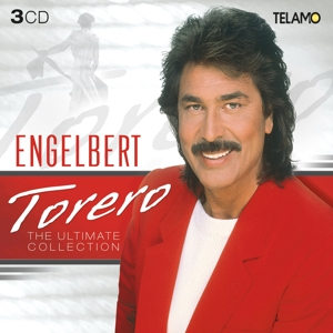 Torero-The Ultimate Collection | Dodax.es