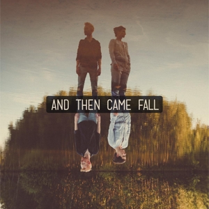 and then came fall   Dodax.com
