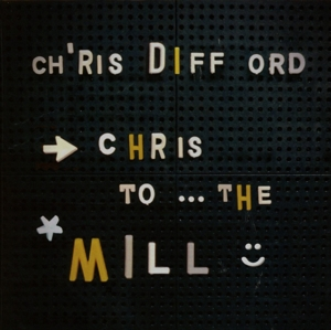 Chris To The Mill (4CD+DVD) | Dodax.at