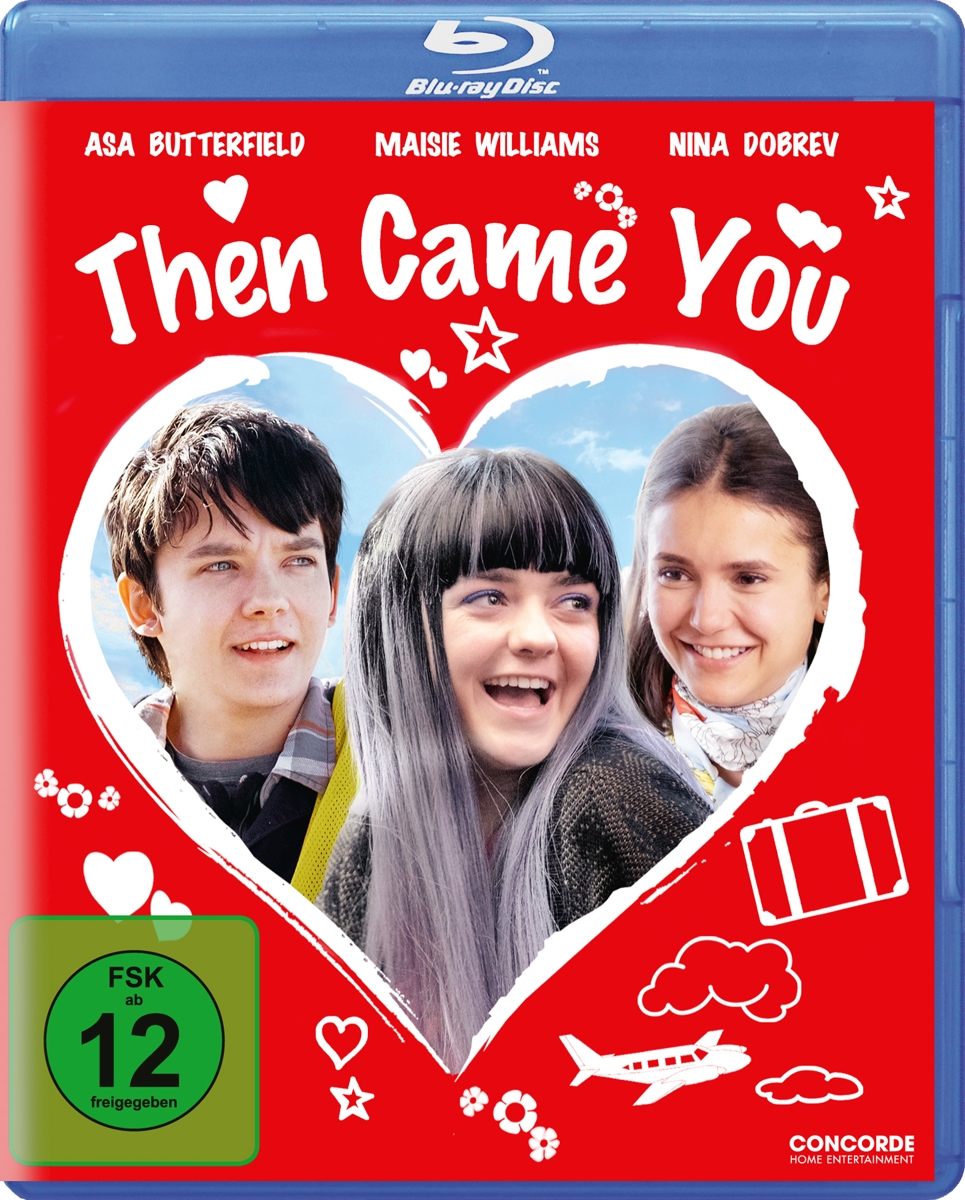 Peter-Hutchings-Then-Came-You-1-Blu-ray
