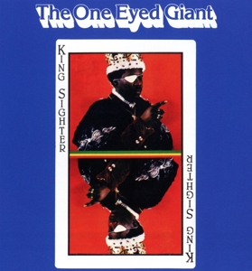 One Eyed Giant | Dodax.de