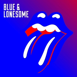 Blue & Lonesome | Dodax.it