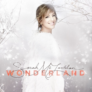 Wonderland, 1 Audio-CD | Dodax.de