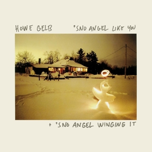 'Sno Angel Like You+'Sno Angel Wi | Dodax.at