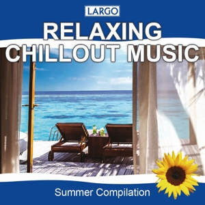 Relaxing Chillout Music | Dodax.de