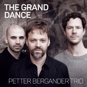 THE GRAND DANCE | Dodax.com