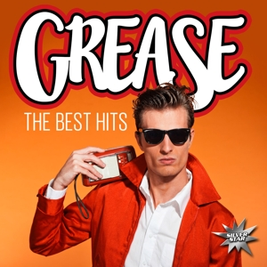 Grease-The Best Hits | Dodax.ch