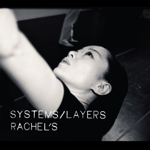 Systems/Layers | Dodax.fr