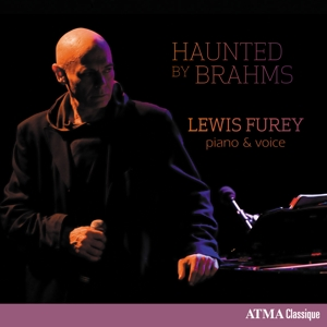 Haunted by Brahms | Dodax.co.jp