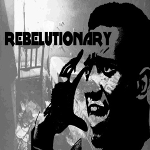 Rebelutionary | Dodax.es