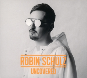 Uncovered | Dodax.ch