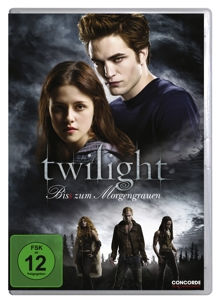 Twilight - Bis(s) zum Morgengrauen, 1 DVD | Dodax.at