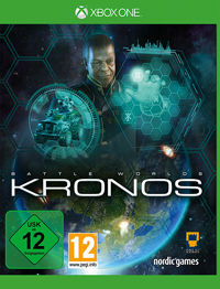 Battle Worlds: Kronos (XBOX One) | Dodax.ch