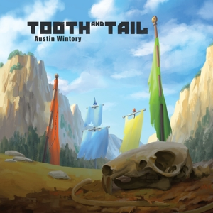 Tooth & Tail | Dodax.ca