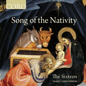 Song of the Nativity | Dodax.de