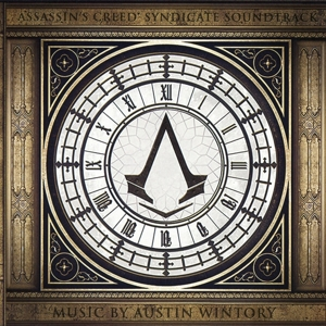 Assassin's Creed: Syndicate [Original Video Game Soundtrack] | Dodax.co.uk