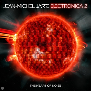 Electronica 2: The Heart of Noise | Dodax.nl