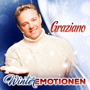 Winter Emotionen, 1 Audio-CD | Dodax.at