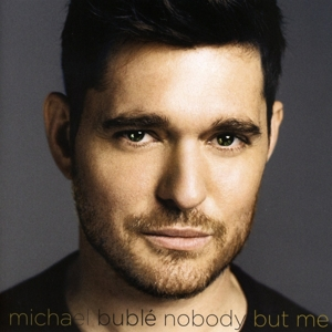 Nobody But Me, 1 Audio-CD | Dodax.ch