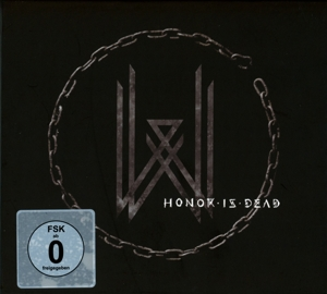 Honor Is Dead | Dodax.de