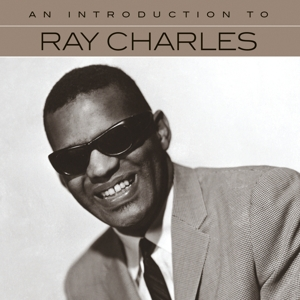 Introduction to Ray Charles | Dodax.it
