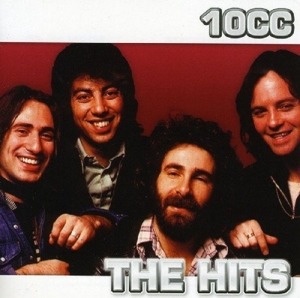 The Hits | Dodax.ch