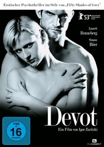 Devot, DVD | Dodax.at