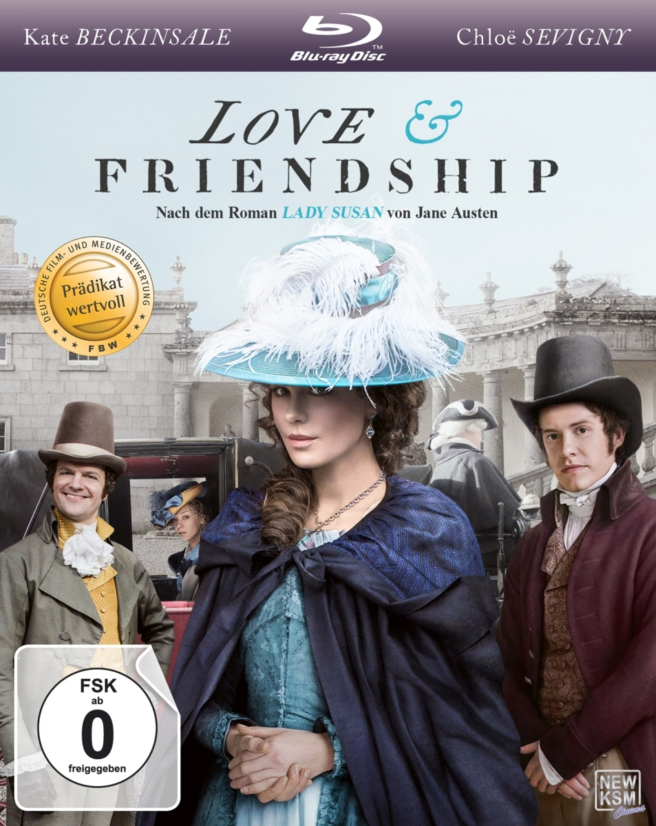 N-A-Love-amp-Friendship-1-Blu-ray