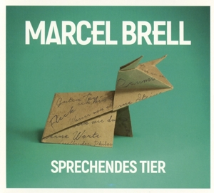 Sprechendes Tier, 1 Audio-CD | Dodax.de