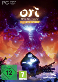 Ori and the Blind Forest (PC-DVD) | Dodax.co.uk