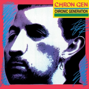 Chronic Generation | Dodax.ch