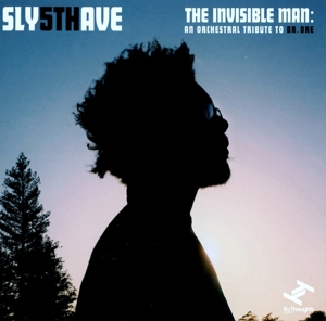 Invisible Man: An Orchestral Tribute to Dr. Dre | Dodax.pl