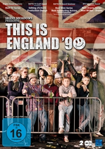 This is England '90 | Dodax.co.jp