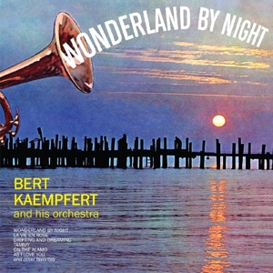 Wonderland By Night [Hallmark] | Dodax.de