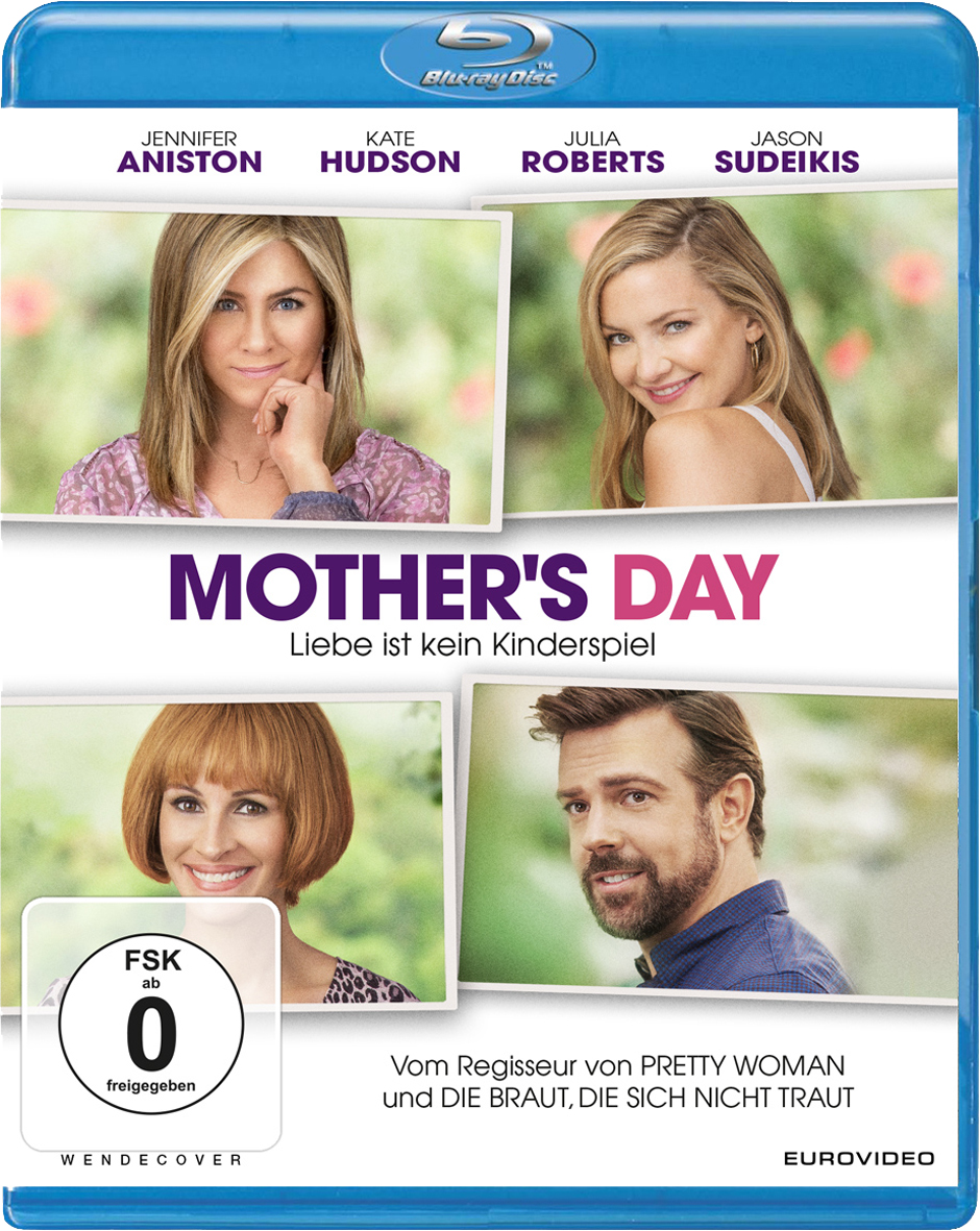 Garry-Marshall-Mothers-Day-1-Blu-ray