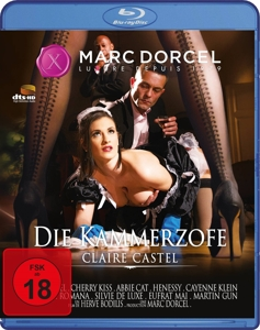 Die Kammerzofe | Dodax.co.jp