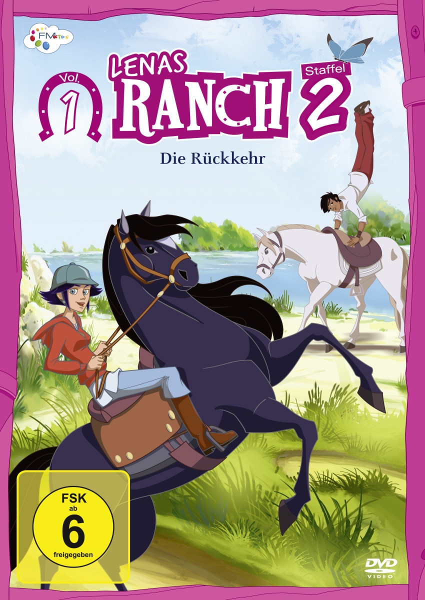 Monica-Maaten-Lenas-Ranch