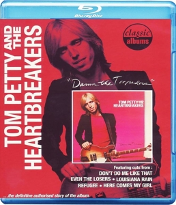 Damn The Torpedoes - UK Import | Dodax.com