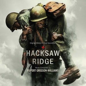 Hacksaw Ridge [Original Motion Picture Soundtrack] | Dodax.at