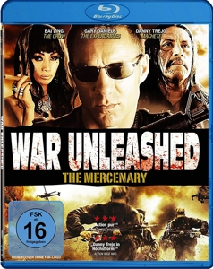 War Unleashed | Dodax.co.uk