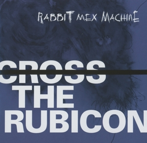 Cross the Rubicon | Dodax.de
