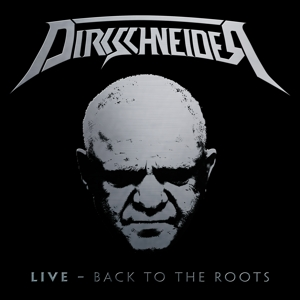 Live: Back to the Roots | Dodax.fr